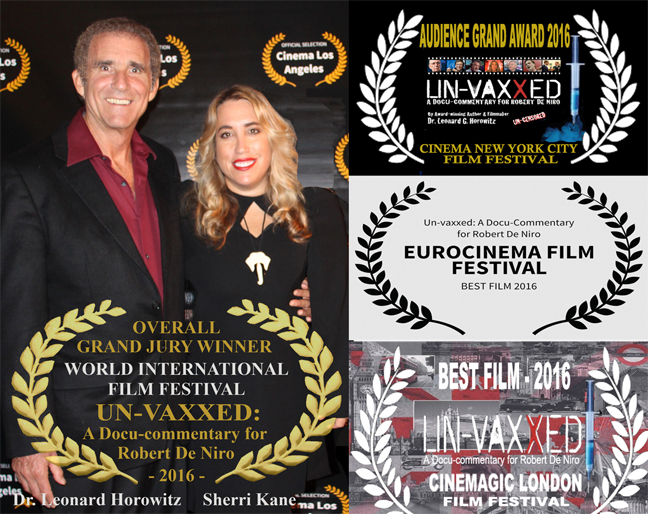 Horowitz_Kane_Un-Vaxxed_Awards