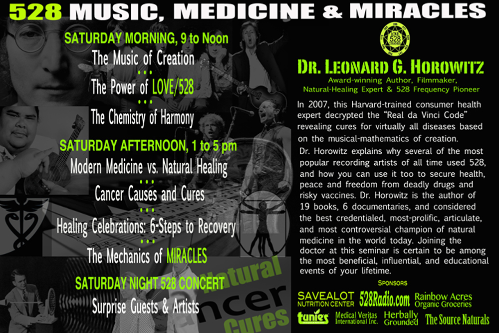 528-music-seminar-flier_back